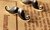новый стиль уникален борода серьги ювелирные изделия r2024