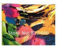 бесплатная доставка оптовая продажа горячие горячая распродажа женская сумка из натуральной кожи новинка мода сумки на ремне, нет. urb12011