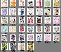 выбрать у скн план 1 размер подходит всем детские ткань вставить ткань Pale смешивать