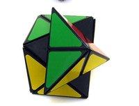 новый mf8 & смаз дино черный магический куб