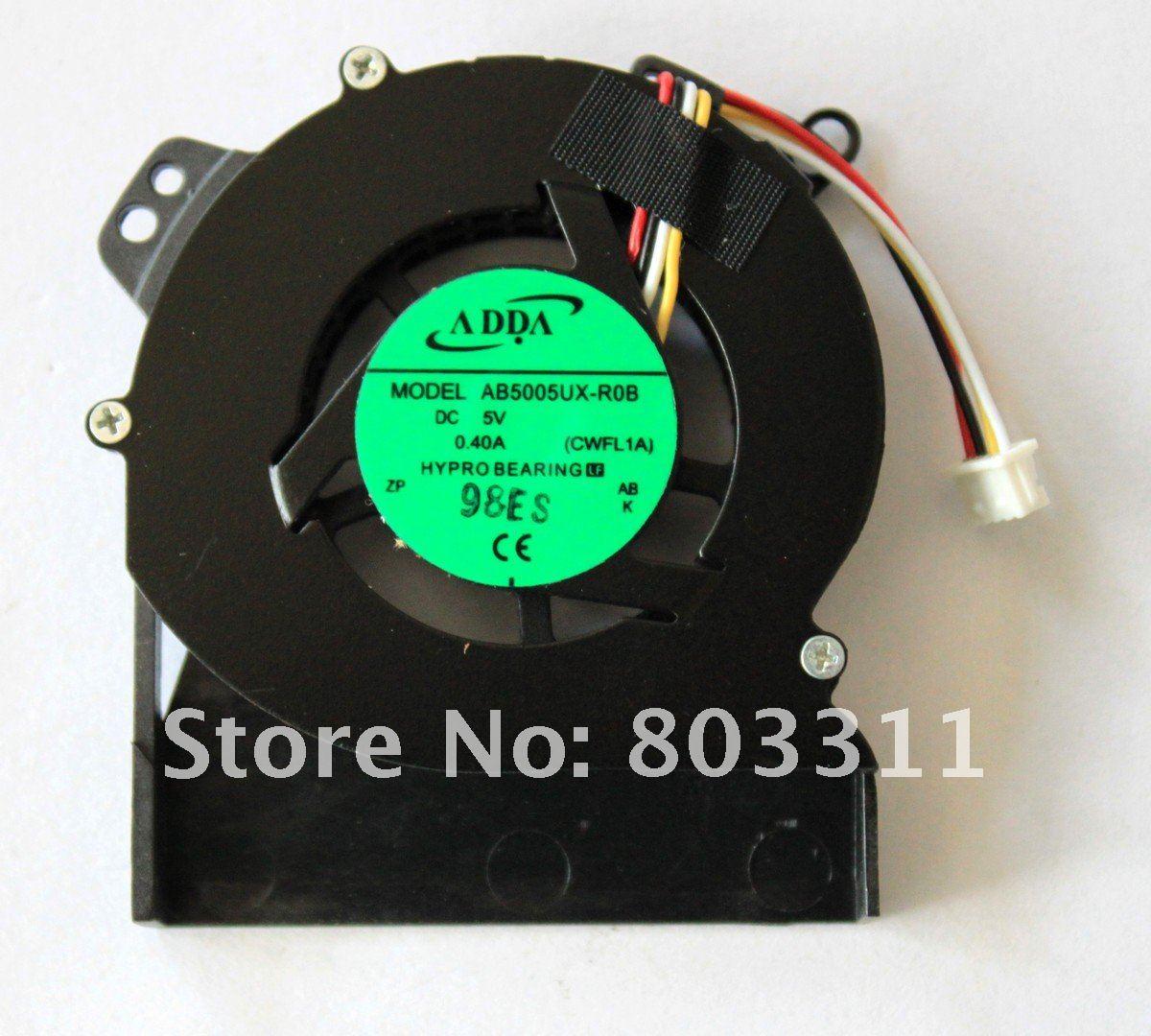 S9 S10 S10E M10 20013 20015 3 pin (3).JPG
