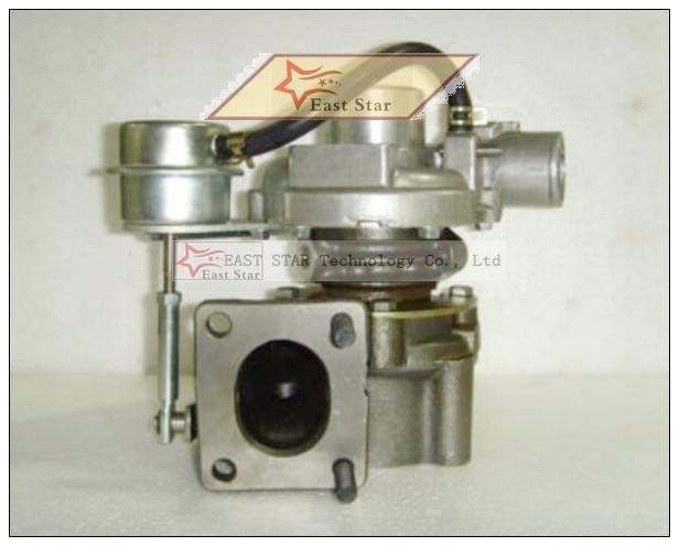 GT1544S 708847-5002S 46756155 GT1544S 708847 708847-5002S 708847-0001 Turbo Turbocharger For ALFA Romeo 147 Fiat Bravo Doblo Multipla 2000- Engine M724.19 1.9L JTD 105HP (1)