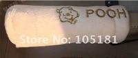винне-пух плюшевые автокресло обложка авто 19 шт. / комплект оптовая продажа