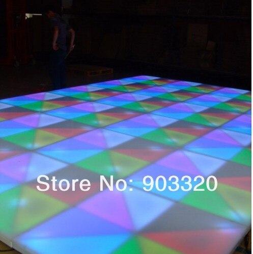 LED Dance Floor1.jpg