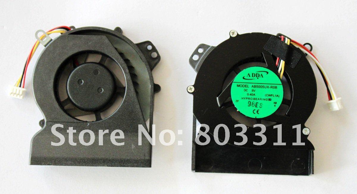 S9 S10 S10E M10 20013 20015 3 pin (2).JPG