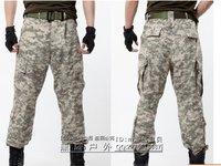 в CS арей АМКУ одежда костюм военная форма