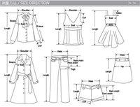 бесплатная доставка высокого качества платье юбка Elegant стоит высокий стоит туника макси юбка макси платья с fd00175