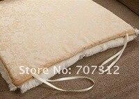 подушки для стул диван и теплая подушка, сенсорный хорошее 40 * 40 см