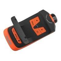 новые полный HD 1080 p для жк-спорт действий камеры шлем видеокамеры видеорегистратор с водонепроницаемый корпус at90 1.5 дюймов TFT экран бесплатная доставка