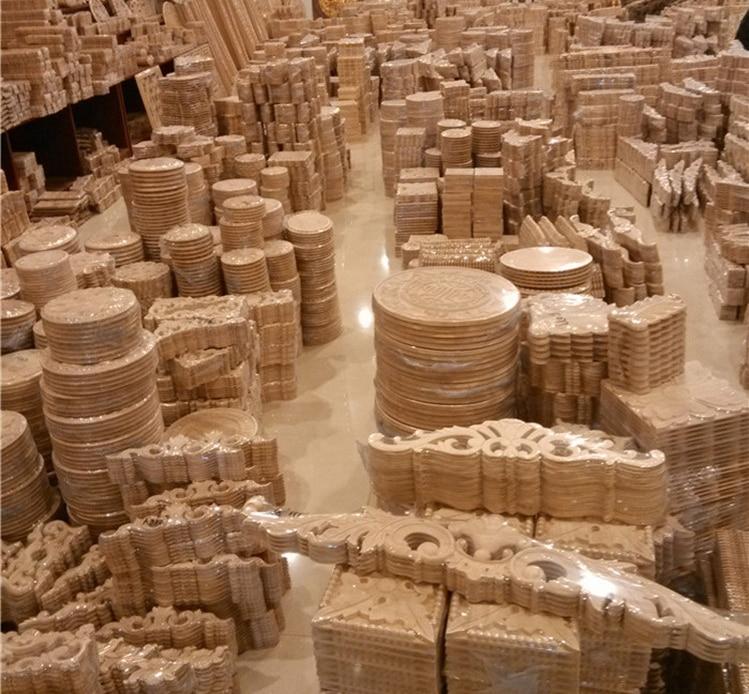 wood furniture appliques. 501504cm wood furniture appliques s