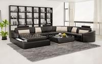 современные диван, диван кресло диван