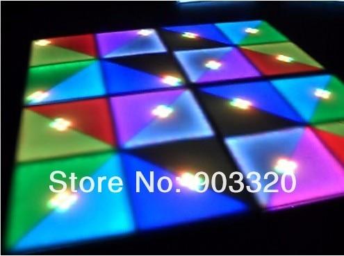 LED Dance Floor2.jpg