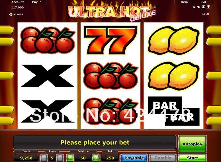 Mame gambling games state gambling ages
