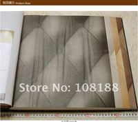 бесплатная доставка специальная цена! мода обои, 0.53 * 10 м кожа вен, дома украшения