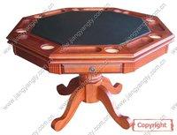 покер стол