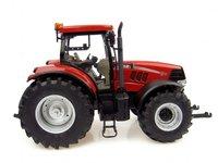 э-э-2974 1:32 чехол на IH Puma 230 cvx по Traktor игрушки