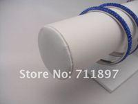 бесплатная доставка черный браслет, ювелирные изделия дисплей браслет