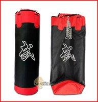бесплатная доставка Pro Sand Box тяжелая сумка 32 см х 100 см носа с бесплатная пряди кэп и крюка потолка