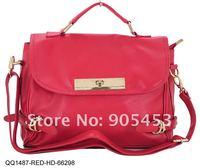 опт и роса звезды пряжки подробно дамы сумка женщин сумки сумки на Rene qq1487