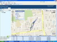 мини GSM / отслежыватель GPS личная позиция для авто / по уходу за детьми / старший / питомца собаки