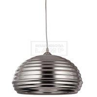 популярные современные лампы / шплюген bra лампы из китая производитель