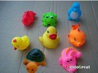 много 8 ребенок resin видел Кирка игрушки игрушки комплект