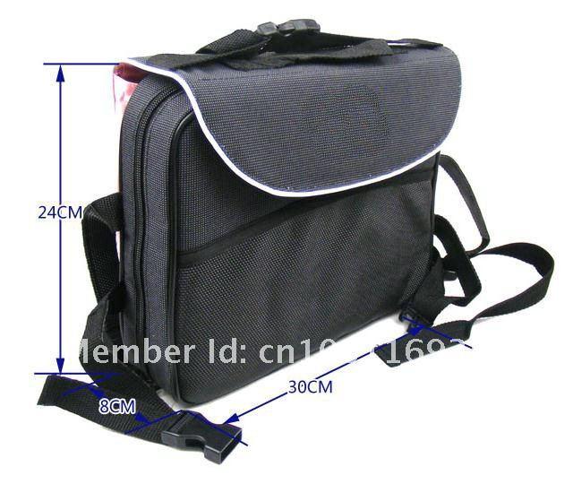 Portable Baby Seat 3.jpg