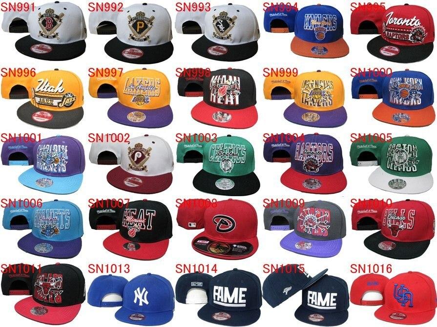 snapback hat becb6ff272c