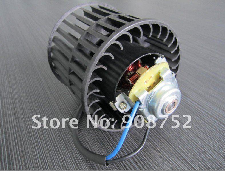 бесплатная доставка распродажа высокое качество Жигулей 3221 - 8101178 двигатель для обогревателя