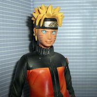 япония аниме наруто Naruto сумму 23 см пвх действие рисунок b1663