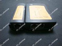 тест инструмент для RJ45 и RJ11 категории Cat-5 кабель cat6 сеть сеть LAN кабель тестер