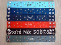 бесплатная доставка продавать браслет пвх