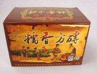 72 шт./400 г пуэр, 2010 год чай зрелый пуэр, верховный, известный бренд юньнань чай, pb22, бесплатная доставка