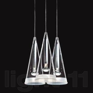 Modern glass pendant light in pendant lights from lights lighting modern glass pendant light aloadofball Images