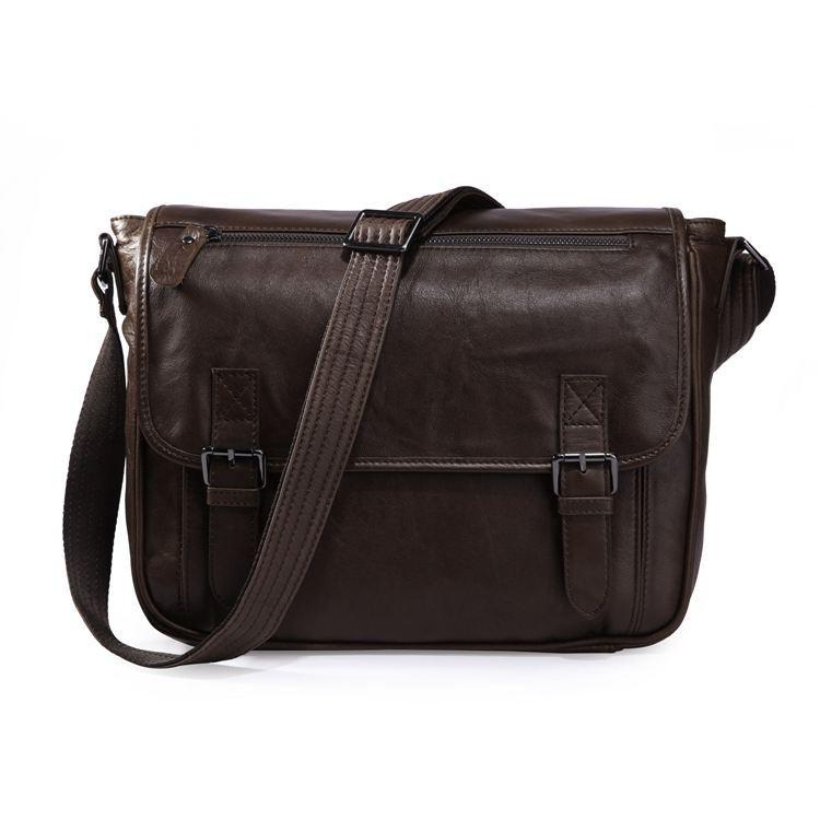 2-men\' s messenger bags
