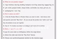 продвижение! liams бесплатная доставка скидка конструктор кошельки, кожа несессер для женщин