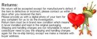 """специальное предложение натуральная волокно углерода 76 мм/3 """"черный воздух холодный фильтр"""