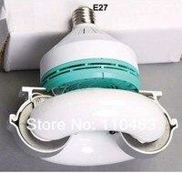горячие продаж! компактный свет самостоятельно балласт лампы высокой мощности, чем Сид свет 40 вт 60 вт 80 вт 100000hs лвд компактные люминесцентные лампы