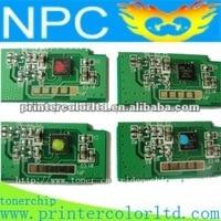 чип для samsung clp620nd заменить чипов принтера