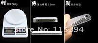 горячая мягкой матовой прозрачный чехол для для iPhone 4 4 г 4S с 0.5 мм ультратонкий кристалл чехол 6 цвета микс защитник чехол крышка бесплатная доставка