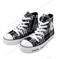 новый стиль сбросить туфли мальчик в Dive Angle стиль дети разбора туфли оптовая продажа детские ботинки размер 25-37
