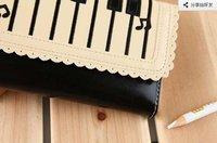 стиль пианино примечание пользователь полиуретан женщины в dams bum Портман