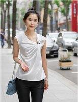 мода элегантный личности брошь jewerlry для женщин t9199