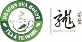dragontea