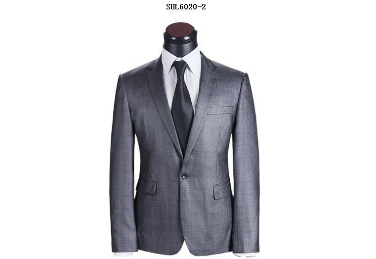 новыйmen конструкции пиджак, мужчины бизнес свободного покроя тонкий костюмы