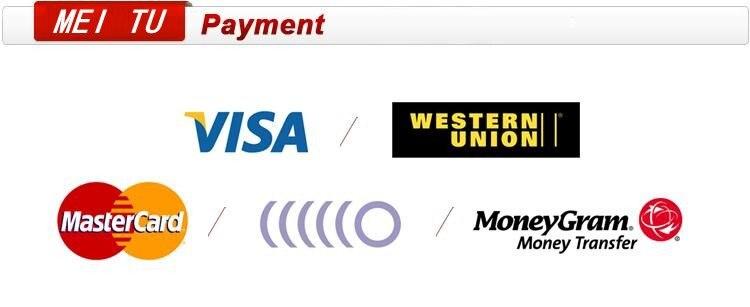 payment 3_.jpg