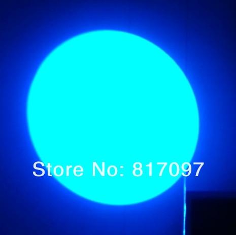 330W 15R beam movingheads003.jpg