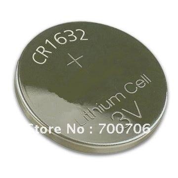 Cr1632 Battery Equivalent >> Super Quality Good Price 8000pcs Per Lot Bulk Cr1632 3v Lithium