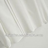 zb12041 горячая распродажа пустой белый девочек-подростков шифон блузка одежда