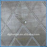 span внутренняя отделка для панели стены